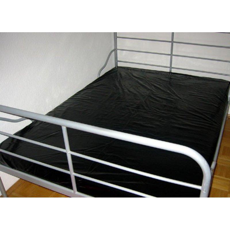 bedsheets down 32 00 guwi fetishstore rubber fashion diaper latex ma gefertigte. Black Bedroom Furniture Sets. Home Design Ideas