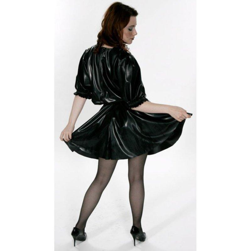 Kleid - SWEETY - Bengalgummi - Weiß - XXL, 260,85 $, GUWI ...