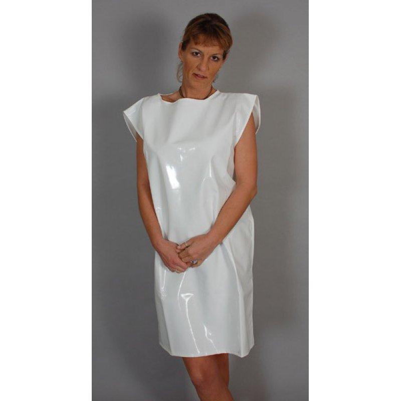 Night gown - Tina, 49,00 €, GUWI Fetishstore