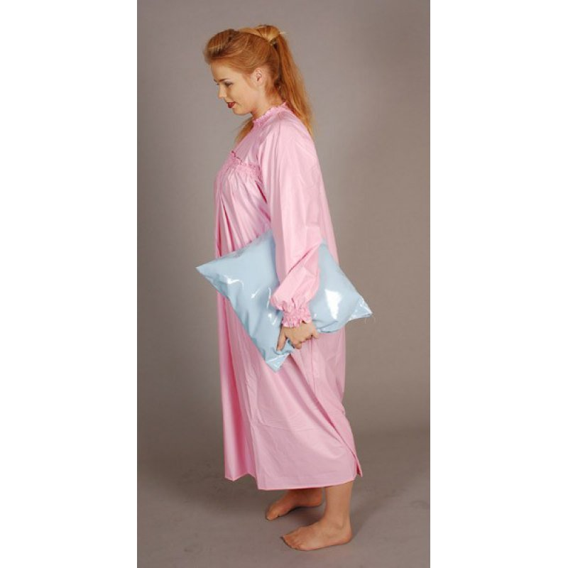 Nachthemd Wenke 118 65 Chf Guwi Ma 223 Gefertigte Lack