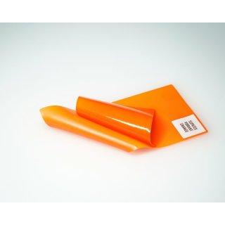 Orangene